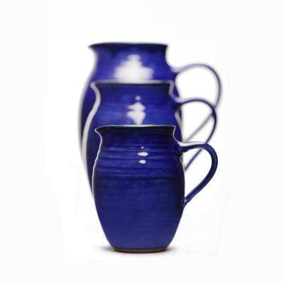 three-jugs