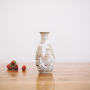 treagar-pottery-grace-elizabeth-photography-4-71