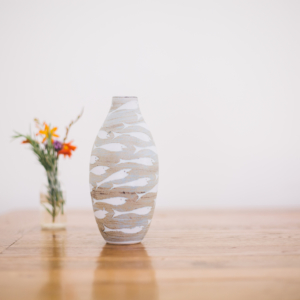 treagar-pottery-grace-elizabeth-photography-4-73